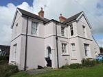 Thumbnail for sale in Templeton, Narberth, Pembrokeshire