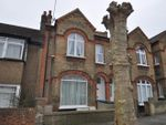 Thumbnail to rent in Elliscombe Road, London
