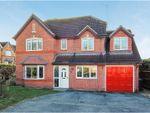 Thumbnail to rent in Cumbria Grange, Gamston