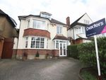 Thumbnail for sale in Villiers Avenue, Surbiton