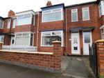 Thumbnail to rent in Telford Street, Hull, East Yorkshire
