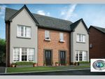 Thumbnail to rent in Drumford Meadow, Kernan Hill Manor, Portadown