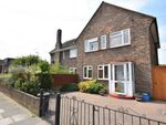 Thumbnail for sale in Leyswood Drive, Ilford