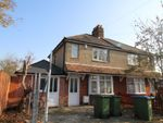 Thumbnail to rent in Aster Road, Southampton