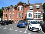 Thumbnail to rent in Suite 11, First Floor, Pine Court Business Centre, Bournemouth