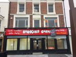 Thumbnail to rent in 133 High Street, Stockton On Tees TS18, Stockton,