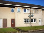 Thumbnail to rent in King Street, Clydebank