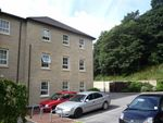 Thumbnail to rent in Gale Close, Rochdale, Lancs