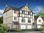 Thumbnail to rent in Windermere Kents Bank Road, Grange-Over-Sands