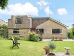 Thumbnail for sale in Chalford Hill, Stroud