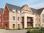 Thumbnail to rent in Spa Road, Melksham