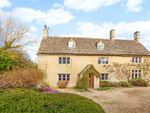 Thumbnail for sale in Dunfield, Fairford, Gloucestershire