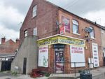 Thumbnail for sale in 114A Lordens Hill, Sheffield