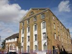 Thumbnail to rent in Broome Way, Lomond Grove, London