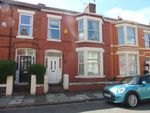 Thumbnail for sale in Bromley Avenue, Mossley Hill, Liverpool