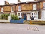 Thumbnail for sale in Three Bedroom Mid Terrace House, Pound Lane, Canterbury