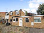 Thumbnail for sale in Severnmead, Hemel Hempstead, Hertfordshire