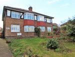 Thumbnail for sale in Tulse Hill, Tulse Hill
