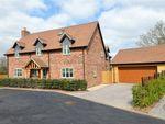Thumbnail for sale in Bishampton, Pershore, Worcestershire
