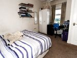 Thumbnail to rent in Laura Street, Treforest, Rct
