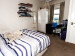 Thumbnail to rent in Laura Street, Treforest, Pontypridd