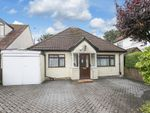 Thumbnail to rent in Bury Road, Epping