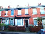 Thumbnail to rent in St. Martins Place, Scarborough