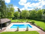Thumbnail to rent in Pyebush Lane, Beaconsfield, Buckinghamshire