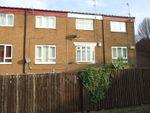 Thumbnail to rent in Elliott Drive, Felling, Gateshead