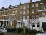 Thumbnail to rent in West Grove, Greenwich