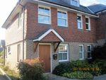 Thumbnail to rent in Whitehill Road, Crowborough