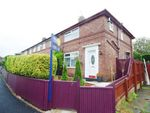 Thumbnail for sale in Lonsdale Avenue, St. Helens