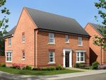 "Thumbnail to rent in ""Layton"" at Birmingham Road, Bromsgrove"