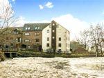 Thumbnail for sale in The Granary, Bickton, Fordingbridge, Hampshire