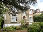 Thumbnail for sale in Anerley Park, London