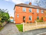 Thumbnail for sale in Clock Row Grove, South Kirkby, Pontefract