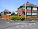 Thumbnail to rent in Ambleside Road, South Shore, Blackpool, Lancashire