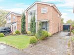 Thumbnail to rent in Beechways Drive, Neston, Cheshire