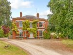 Thumbnail for sale in Upper Lambourn, Hungerford, Berkshire