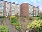 Thumbnail to rent in Rookwood Close, Llandaff, Cardiff