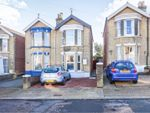 Thumbnail to rent in Stephenson Road, Cowes