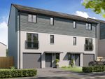 Thumbnail for sale in Millerhill, Dalkeith