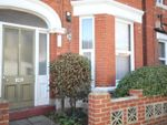 Thumbnail for sale in Walpole Road, Boscombe, Bournemouth