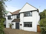 Thumbnail for sale in Brooklands Road, Weybridge, Surrey