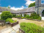 Thumbnail for sale in Llechryd, Cardigan