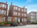 Thumbnail to rent in Hillhouse Street, Springburn, Glasgow
