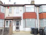 Thumbnail for sale in Falcon Crescent, Enfield