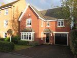 Thumbnail to rent in Hough Way, Essington, Wolverhampton