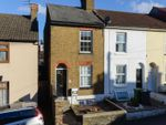 Thumbnail to rent in Melville Road, Maidstone