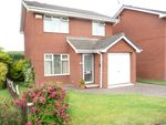 Thumbnail to rent in Finchdean Close, Greasby, Wirral